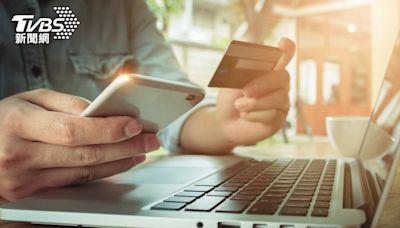 晚鳥看這邊!信用卡綁五倍券 抽i13或振興回饋升級│TVBS新聞網