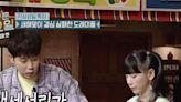 Blackpink Jennie、泫雅、太妍都在揹!盤點3個不易撞款、售價可愛的韓國小眾包品牌