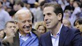 Hunter Biden's misdeeds dwarfs Trump fake scandals display