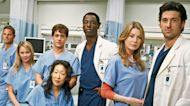 'Grey's Anatomy': The Most Dramatic Behind-The-Scenes Moments