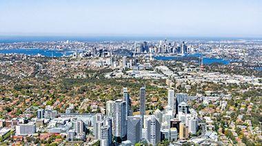 信報專題-- 悉尼車士活「港式生活」多姿采