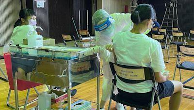 BNT疫苗開打添變數 高中體總:HBL與JHBL各階段賽事如期開戰!