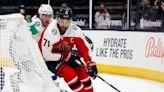 Maple Leafs acquire veteran forward Nick Foligno from Columbus in three-team deal