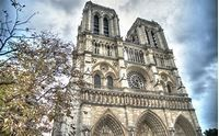 Who Actually Owns the Notre Dame Cathedral? The Answer May ...