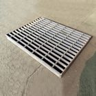 『寰岳五金』50/mH 寬300mmx長1000mm 鍍鋅 格柵板 格子板 水溝蓋 不含框 其他規格可另外詢問訂製