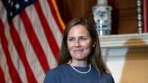 Democrats smear Amy Coney Barrett during confirmation hearing