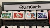 Got a gift card for Christmas? Here's how to easily check the balance, protect it and other gift card tips