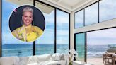 Pink's $15m Malibu mansion flip and other pop star homes