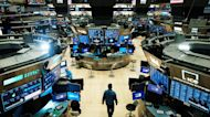 Market Recap: Wednesday, September 29