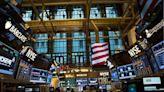 Cramer's Mad Money Recap: Tesla, Chevron, Best Buy