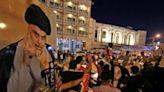 什葉派教士薩德政黨 宣稱贏得伊拉克大選