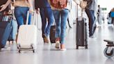 Price freeze and cancel for any reason trip insurance could be coming to more travel providers