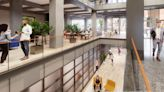 Resolution Real Estate Partners hires Newmark to lease Midtown office tower after $120M renovation - New York Business Journal