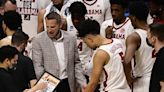BamaInsider - Breaking down the components of Alabama basketball's system