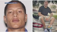 Sheriff Says Person Of Interest In 19-Year-Old Miya Marcano's Disappearance Was Found Dead