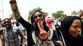Sudan allows BBC broadcasts for first time in ten years