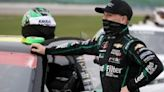 Justin Haley returning to Kaulig Racing for 2021 season