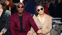 Jeannie Mai Jenkins opens up about wedding to Jeezy, name change - TheGrio