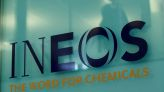 INEOS Automotive plans 2022 Europe launch for off-road vehicle