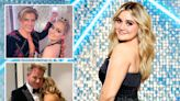 Strictly stars & fans fume after Tilly Ramsay branded 'chubby' by host