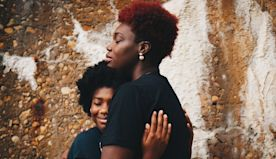50 Inspiring Quotes About Daughters That'll Make You Hug Yours And Call Your Mama