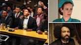 How 'The Good Lord Bird,' 'One Night in Miami' Casting Directors Found Their Icons