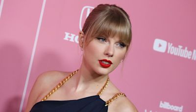 Who's Richer? Taylor Swift, Jennifer Aniston Or One Of These Other Big-Name Celebrities?