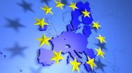 EU set to reopen for travel