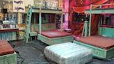 Bigg Boss OTT: Inside pics of the set will make you wonder about the theme of Karan Johar's show