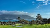 The Hay short course at Pebble Beach is fun, fast and a blueprint for the rest of the country