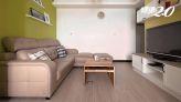 把家變大了!6招營造空間感 免換屋、花小錢的空間放大術
