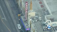 Pantages Theatre to require proof of vaccination for ticket holders
