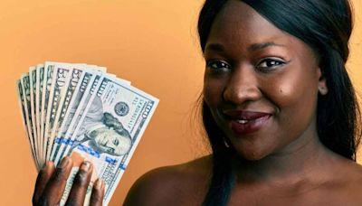 16 ways to make more money — starting this weekend