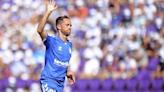 El resumen del Valladolid vs. Tenerife de Segunda División 2021-2022: vídeo, goles y estadísticas | Goal.com