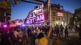 Minneapolis sees 4th night of BLM demonstrations after Black man shot dead by federal task force