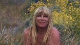 Suzanne Somers 'proud' of nearly-nude 'birthday suit' photo: 'I was 73 and it was natural'