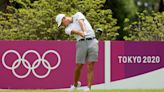 What channel is Olympic Golf on? How to watch all the action in Japan