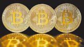幣圈名人加持 比特幣衝破36000美元 | 蘋果新聞網 | 蘋果日報