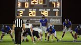 Alabama high school football: scores from Week 5 in Montgomery area
