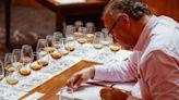 世界烈酒競賽 哪個最厲害?