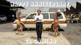 The Black Keys Announce 10th Anniversary Deluxe Edition of 'El Camino'