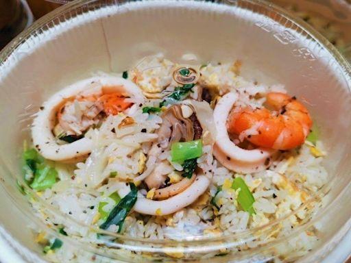 台北喜來登飯店 最新!150元 外帶雙主菜便當好吃嗎? | 部落客頻道 | 妞新聞 niusnews