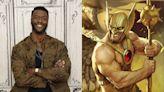 'Black Adam': Aldis Hodge in Talks to Play Hawkman in Dwayne Johnson Superhero Movie
