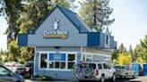 Dutch Bros Stock Is Served Up Hot and Fresh, but Not Cheap