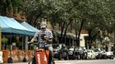 NYC extends limits on food delivery app fees to February 2022   Engadget