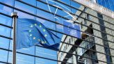Eurozone: Recovery proceeding at a more measured pace – Wells Fargo