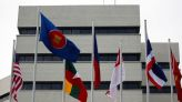 Indonesia Urges Myanmar to Approve Appointment of ASEAN Envoy | World News | US News