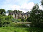 York Cottage