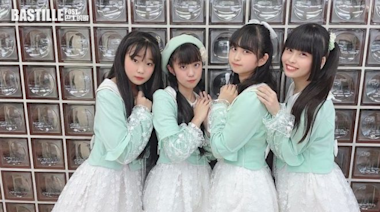 日本女團演唱會期間遭縱火 疑兇聲稱要模仿京都動畫慘劇 | 大視野