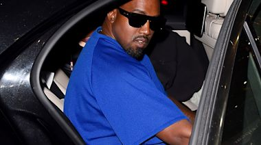 Kanye West 為新專輯舉辦私人試聽派對